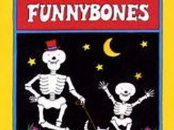Short term planning Funny bones