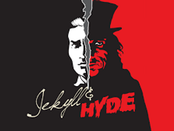 Jekyll and Hyde SOW part 1