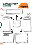 3.1.1.-revision-notes-algo--decom--abstraction.pdf
