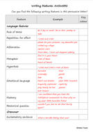 Writing_Features_ANSWERS.pdf