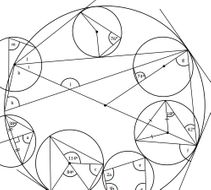 Circle-Theorems-pile-up--5.pdf