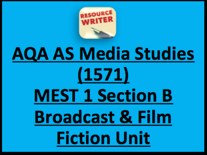 aqa media studies mest 3 case study