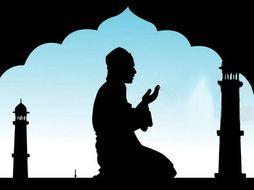 Islam - Salah: the daily prayers (1) | Teaching Resources