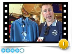 Problem Solving Video - Home or Away Hoodie
