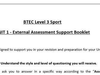 as btec level 3 unit Hi and welcome to my site this site is going to be about the course that i am currently doing in college, information and creative technology.