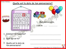 French-Saying-when-your-Birthday-is-Activity-Sheets.pdf