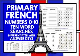FRENCH-NUMBERS-0-10-WORD-SEARCHES-GRIDS.zip