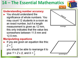 Unit-14---Mathematics-For-Physics.pptx