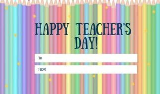 teacher's-day-gift-tags-TES.pptx