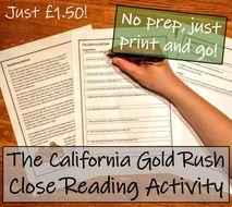 UKS2-California-Gold-Rush.pdf