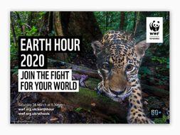 WWF_EH2020_Schools_Presentation.pdf