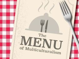 Multiculturalism in Australia Resource Bundle