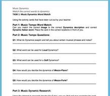 Class-Task-Music-Dynamics.pdf