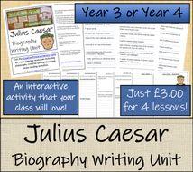 Biography-Writing-Unit---Julius-Caesar.pdf