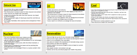 INFO-SHEETS---Issues-with-Energy-Production.pptx