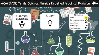 AQA-Physics-Required-Practical-Science-Revision-9-1.pptx
