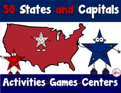 50-States-and-Capitals.pdf