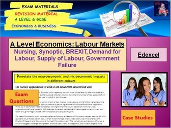 economics australia and labour markets essay What are the principal issues on which research on income distribution and inequality  the united application of labour  ensure equilibrium in all markets:.