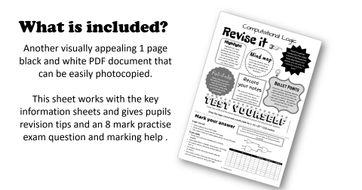 Computational-Logic-Revision-TASKS.pdf
