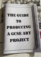 The-Guide-to-Producing-a-GCSE-Art-Project.pdf