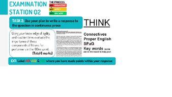 GCSE-Long-answer-questions-2020.pptx