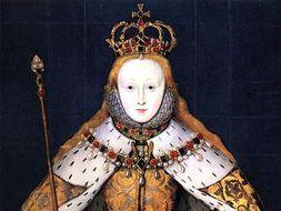 Elizabethan Era FULL Eduqas GCSE History