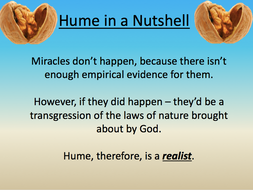 Hume-on-Miracles.pptx