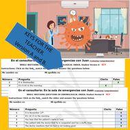 YT6-TPT-En-el-consultorio-Answer-Sheets.zip