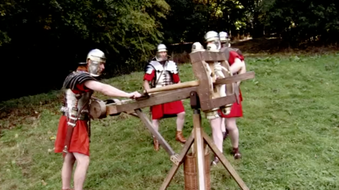 Roman-Military-Technology-and-Tactics Video.mp4