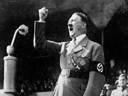 Edexcel 9-1 - Weimar and Nazi Germany - revision booklet, exam questions & model answers