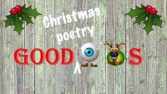 Christmas-Haiku.-PowerPoint-Lesson.pptx