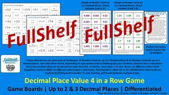 Decimal-Place-Value-Game..pdf