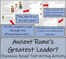 Preview-Ancient-Rome-Discussion.pdf