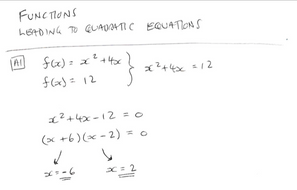 functions-and-quadratic-equations-solutions.pdf