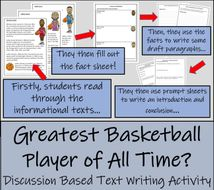 Preview-Basketballers-Discussion.pdf
