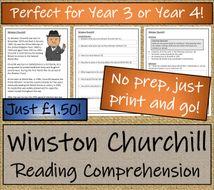 LKS2-Winston-Churchill.pdf