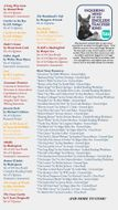 TES-Entire-Store-Bundle(1).pdf