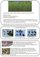 Forest-School-Activities---Outdoor-learning.pdf