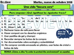10.-Zero-Waste-CHW.pptx
