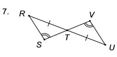 It is a graphic of Bewitching congruent triangles coloring activity