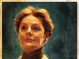 KS 4 An Inspector Calls: Concluding Act 2 and the Characterisation of Mrs. Birling (4)