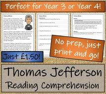 LKS2-Thomas-Jefferson.pdf