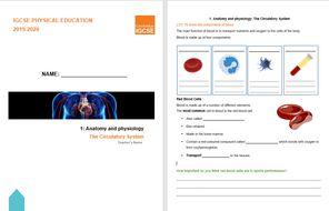 Circulatory-System---TES-Student-Workbook-IGCSE-PE.docx