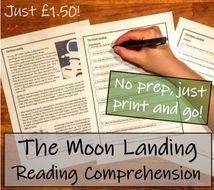 UKS2-The-Moon-Landing.pdf