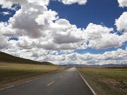 Converting miles to kilometres bundle