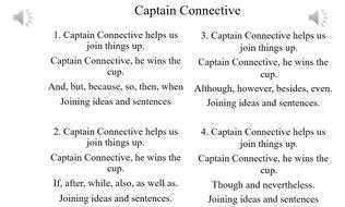 4.-Captain-Connective---vocal.mp3