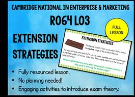 R064-3.2---Extension-Strategies.zip