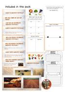 Harvest-Festival-Worksheets-UK-PDF.pdf