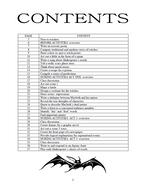 MacbethThroughMultipleIntelligencesHighlyRecommended.pdf