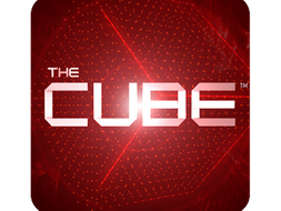The Cube Problem Solving Activity Pack